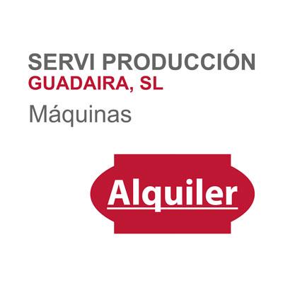 products_spgcarretillas_rental_hover-box-1