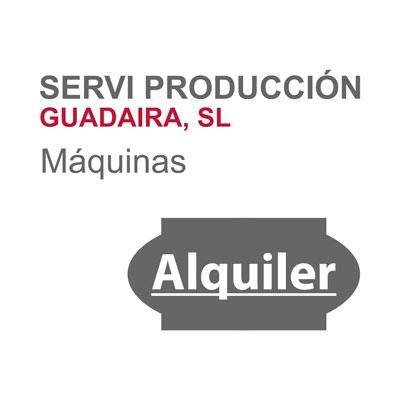 products_spgcarretillas_rental_hover-box-2